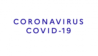 Coronavirus Covid 19 – English
