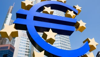 Eurogroup: a substantial deal reached