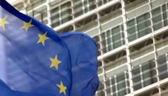 Economic recovery: the European Union blueprint