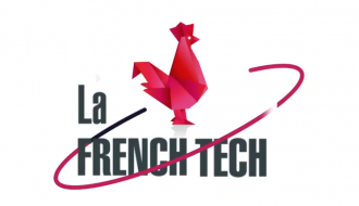 Strong performances by France's innovative businesses