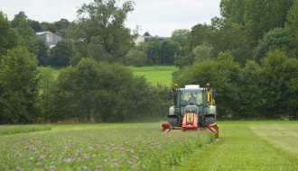Withdrawal of marketing authorisation for products containing glyphosate
