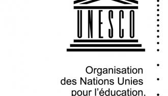 Conférence internationale sur l'Aide aux victimes en janvier prochain à Paris
