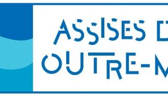 Top départ pour les #AssisesOM en région lyonnaise