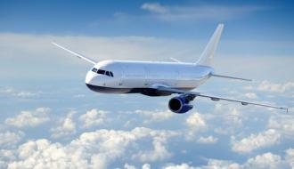 Obligation de service public des compagnies aériennes - Familles endeuillées
