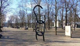 La France est le premier pays au monde à instituer une journée, des mémoires de la traite, de l'esclavage et de leur abolition