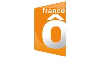 France Ô dédiée à 100 % à l'outre-mer
