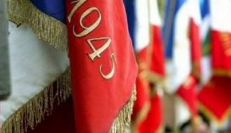 8 mai 1945, souvenons-nous et rendons hommage à tous les soldats français de la Métropole, des Outre-mer dont le sacrifice permit la libération de la France