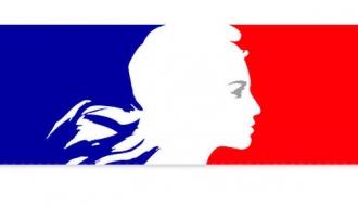 www.outremersolidaires.gouv.fr un réseau d'entraide et de solidarité pour les ultramarins