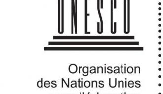 Entretien sur la mémoire de l'#Esclavage avec Monsieur Eric VOLIBI, responsable du Département #Afrique de l'#UNESCO