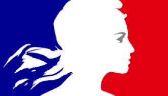 """Ma référente/ Mon référent """"étudiant"""" du Conseil départemental ou régional dans l'Hexagone"""