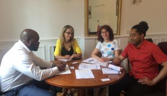 Agence France Entrepreneur : un interlocuteur de choix