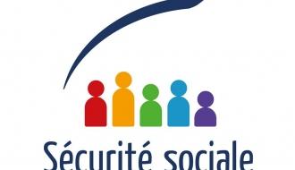 Faciliter l'inscription à la #SécuritéSociale pour les étudiants #Ultramarins arrivant en métropole