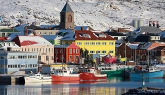 La CNAF corrige une inégalité de traitement des virements vers Saint Pierre et Miquelon