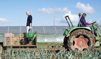 Accédez à l'action : La loi d'avenir pour l'agriculture, l'alimentation et la forêt