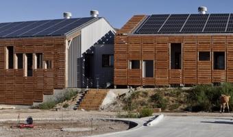 Accédez à l'action : La transition énergétique pour la croissance verte