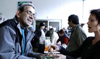 Accédez à l'action : Les aides en faveur des plus modestes