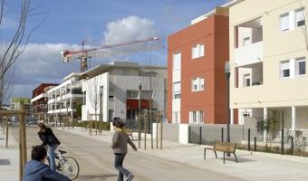Accédez à l'action : Pour une égalité d'accès au logement