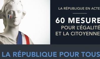 Vignette La République pour tous - voir en plus grand