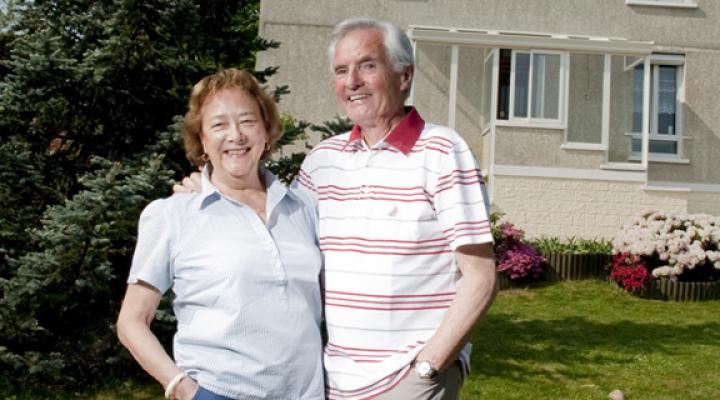 Accédez à l'action: La réforme des retraites