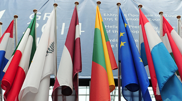 Accédez à l'action: Un plan d'investissement pour doper la croissance européenne