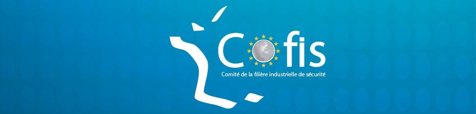 Comité de la Filière industrielle de sécurité (CoFIS)