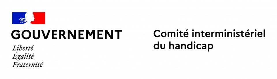 Logo SG CIH