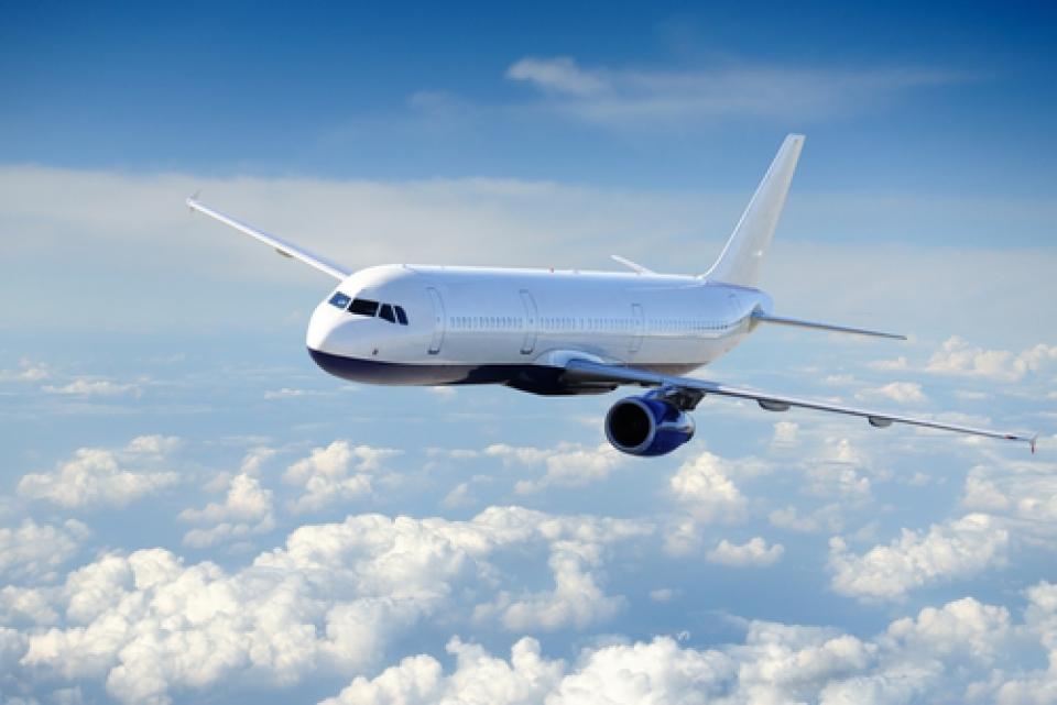 Obligation de service public des compagnies aériennes