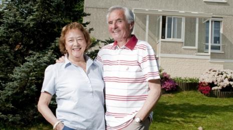 Accéder à la page dédiée à l'action La réforme des retraites