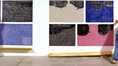 Accéder à la page dédiée à l'action L'éducation artistique et culturelle : une priorité pour la jeunesse