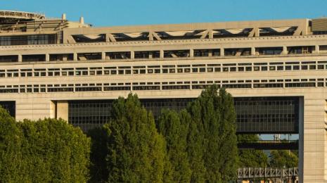 Accéder à la page dédiée à l'action Le projet de loi de finances 2015