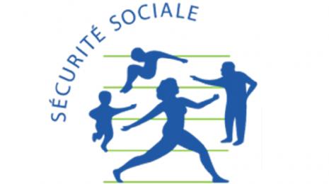 Accéder à la page dédiée à l'action Le projet de loi de financement de la sécurité sociale 2015