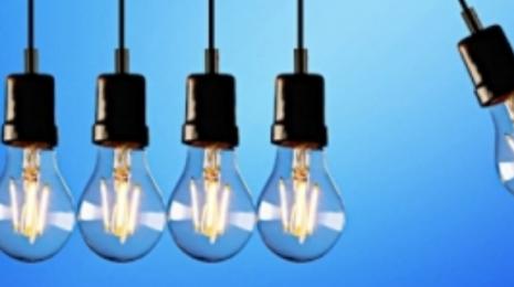 Accéder à la page dédiée à l'action La maîtrise des prix de l'énergie