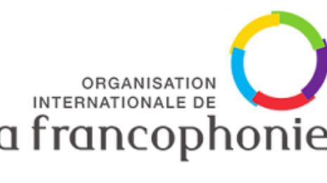 Accéder à la page dédiée à l'action La Francophonie