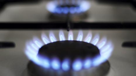 Accèder à la page Énergie : un chèque énergie pour 4 millions de foyers