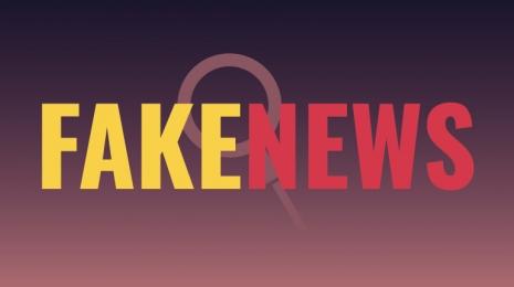 Accèder à la page Fake news : une proposition de loi pour lutter contre la manipulation de l'information