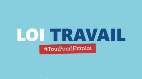 Loi Travail 5 Leviers Pour Donner Du Pouvoir Aux Salaries 10