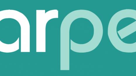 Accèder à la page L'Aide à la recherche du premier emploi (ARPE)