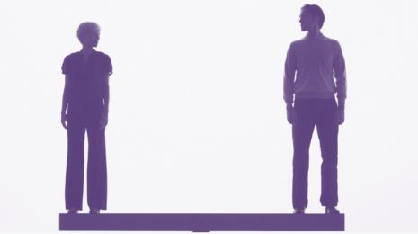 Accèder à la page Inégalités de salaires femmes / hommes : une sanction prévue pour les entreprises