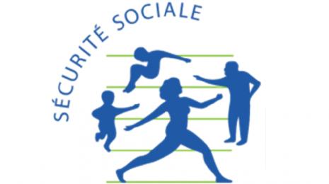 Accèder à la page Projet de loi de financement de la Sécurité sociale (PLFSS)