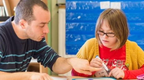 Accèder à la page Handicap : ce qui change en 2019 pour les personnes handicapées