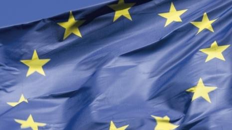 Accèder à la page Le Parlement européen, concrètement