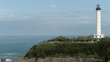 Accèder à la page Le G7 à Biarritz : pour un monde plus équitable et durable