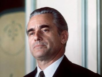 Jacques Chaban-Delmas
