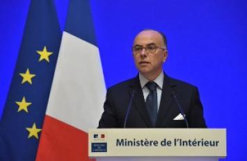 protger les franais contre la menace terroriste protger les franais contre la dlinquance cet objectif conduit le ministre de lintrieur ne