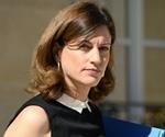 Accédez à la fiche de Juliette  Méadel