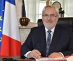 Accéder à la fiche de Jean-Marc Todeschini