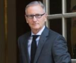 Accédez à la fiche de André Vallini