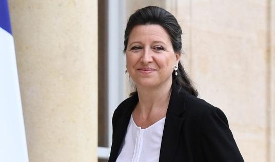 Accédez à la fiche de Agnès Buzyn