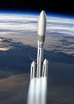 La future Ariane 6