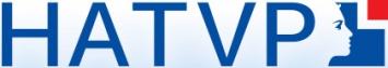 Logo de la Haute Autorité de la transparence de la vie publique